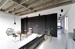 Atelier 68 Acollage Architektur Und Urbanistik