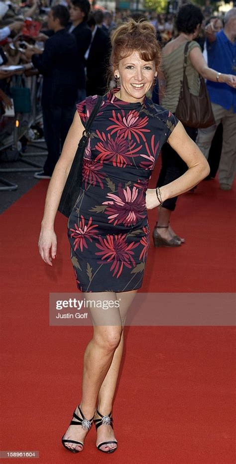 Listen to music from bonnie langford like i'd do anything (from songs from oliver), as long as he needs me (from songs from find the latest tracks, albums, and images from bonnie langford. Bonnie Langford Attends The 'Stormbreaker' Uk Film Premiere At The... News Photo - Getty Images