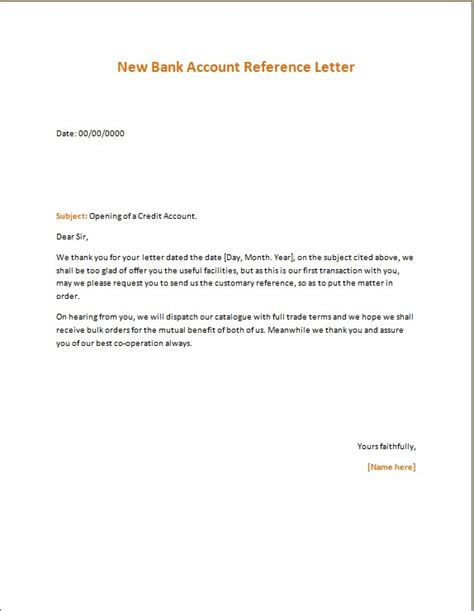 business recommendation letters  reply microsoft