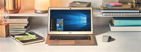application windows phone pour ordinateur de bureau windows site officiel pour les ordinateurs portables