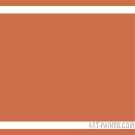 terra cotta folk acrylic paints 433 terra cotta paint terra cotta color plaid folk