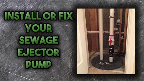Culligan Faucet Filter Fm15a And Fm15ra Cartridge by 100 Basement Bathroom Sewage Pipe Basement