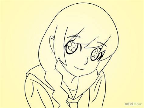 cartoon drawings  people clipartsco