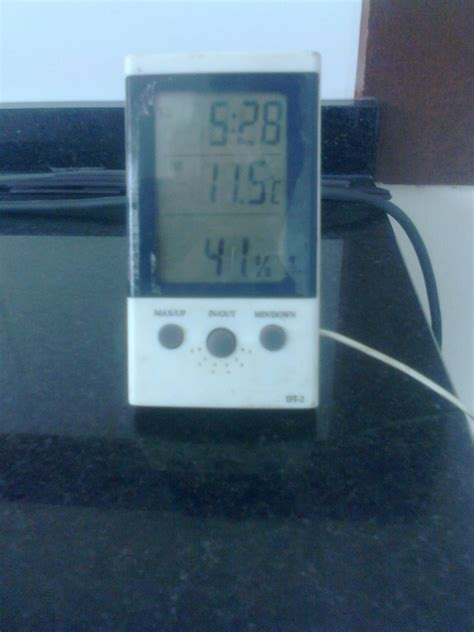 solucionado urgente heladera gafa hgf380 no enfria adecuadamente yoreparo