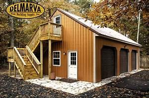 barn apts joy studio design gallery best design With delmarva pole buildings