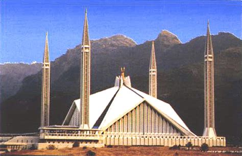 Faisal Mosque Hd Pics by Faisal Mosque Hd Wallpapers Articles About Islam
