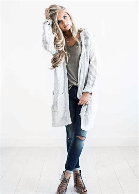 Shop Fall Sweaters Coat Nj