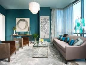 teal colour living room ideas best 25 teal living room sofas ideas on teal