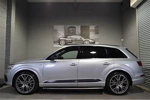 Used Cars For Sale In Iver  Fontain Motors