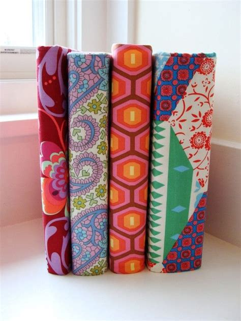 decorative 3 ring binder preppy 17 best ideas about 3 ring binders on ring