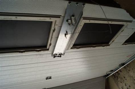 chamberlain liftmaster 1 3 hp garage door opener 9 x7 garage door and chamberlain liftmaster 1 3 hp garage door opener w door and rails
