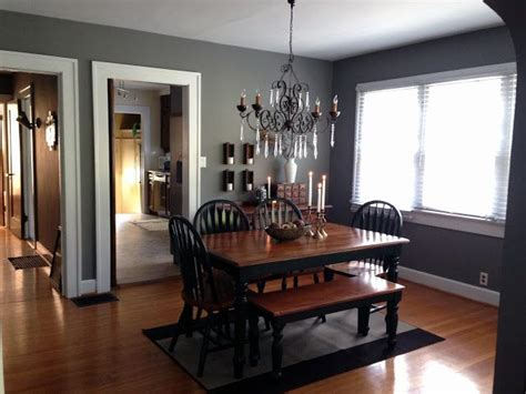 Colonial Dining Room Furniture by Colonial Dining Room Marceladick
