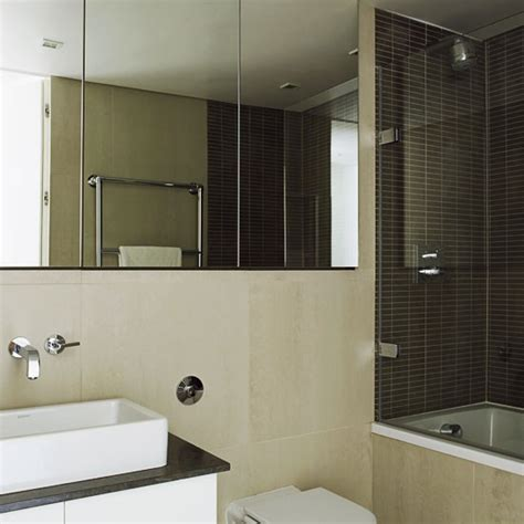 Small Modern Bathroom Ideas Uk by Bathroom Small Bathroom Bathroom Tiles Bathroom