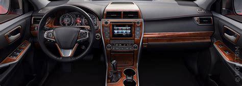 volvo dash kits wood dash trim carbon fiber flat dash
