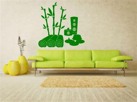 See more ideas about massage room decor, massage room, massage. Vinyl Sticker Bamboo Towels Stones Massage Spa Mural Decal Wall Art Decor hi267   eBay
