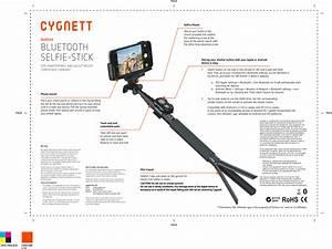 Cygnett Cyg Go Stick User Manual Gostick Instructions2
