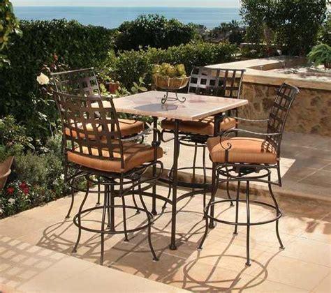 kroger furniture kroger outdoor furniture harrington 7