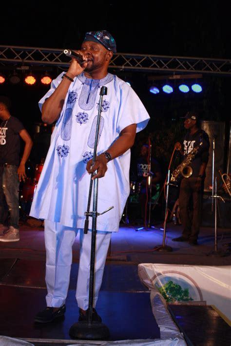 root entertainment africa djs mcs musicians bands wedding djs in lagos nigeria wedding