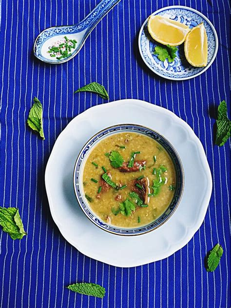 cuisine mauricienne 17 best images about mauritian cuisine on