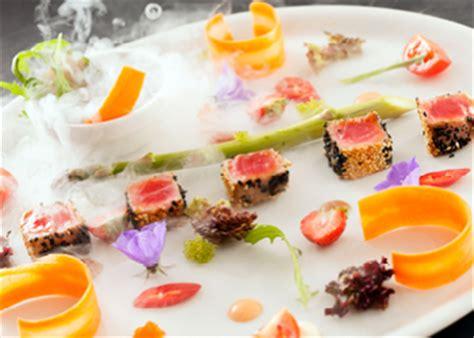 la cuisine moleculaire la cuisine moléculaire une science culinaire de plus