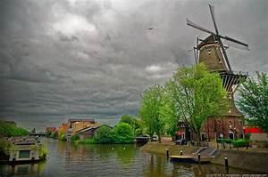 Amsterdam Nouveaux Fond D39crans HD Tlcharger Le