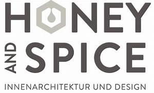 Fh Wiesbaden Innenarchitektur : honeyandspice ~ Markanthonyermac.com Haus und Dekorationen