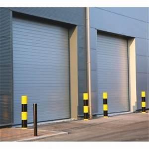Porte De Garage 300 X 200 : levant porte de garage industrielle portes de garage ~ Edinachiropracticcenter.com Idées de Décoration