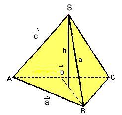 vektoren tetraeder volumen berechnen wwwmein lernenat