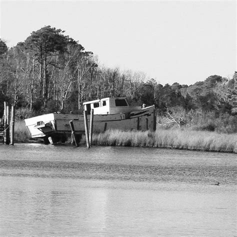 Boat Repair Washington Nc by Sound Boat Works Html Autos Weblog