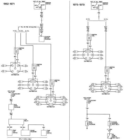 Fast Download Corvette Tail Light Wiring Diagram
