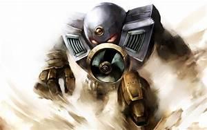 Megaman Backgrounds Download Free wallpaper wiki