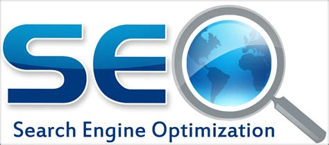 Search Engine Optimization Agency by What Is Search Engine Optimization Branding Marketing