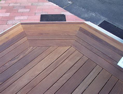 defy deck stain lowes home design ideas