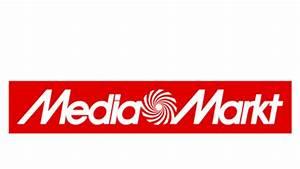 Media Markt Einbauspülmaschine : media markt verlags werbepartner von kreisbote und das gelbe blatt werbepartner ~ Frokenaadalensverden.com Haus und Dekorationen
