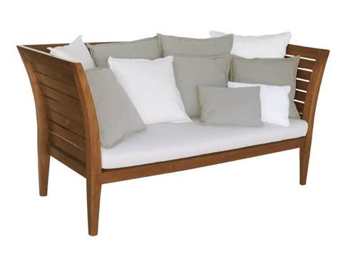 canape exterieur bois canape exterieur bois maison design wiblia com