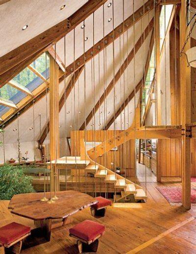 organic home design  harmony  nature wave avenue