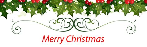 Merry Clipart - merry and happy new year jci the of