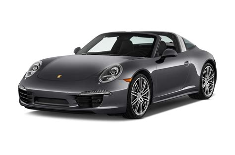 Porsche 911 Photo by 2016 Porsche 911 Reviews And Rating Motor Trend