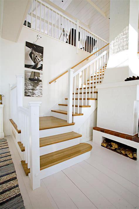 design treppe holz lebendig aussieht - design treppe holz lebendig ...