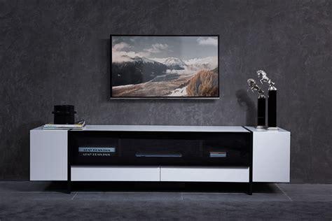 Tv Schrank Modern by Modern Tv Stands For Living Room