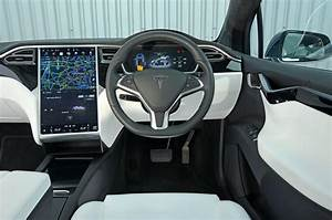 Tesla Suv Interior Images | Awesome Home