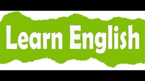 english conversation  youtube