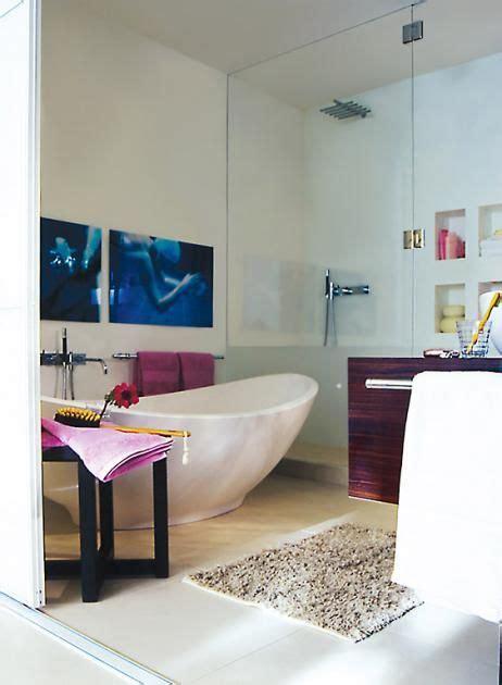 Schöner Wohnen Badezimmer Vorher Nachher by Vorher Nachher Kombi Raum Aus Bad Und Schlafzimmer Tiny