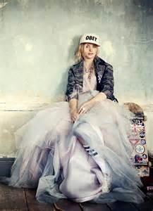 Chloe Moretz - Teen Vogue - March 2013 -02 - GotCeleb