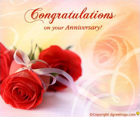 anniversary wishes   friends  family anniversary cards pinterest