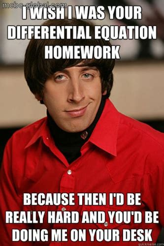 Website With Memes - meme of howard wolowitz from the big bang theory 171 most funniest meme site neat ideas pinterest