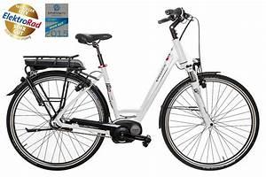 E Bike Damen Günstig : zweiradcenter urban backnang pegasus e bike premio e8 f ~ Jslefanu.com Haus und Dekorationen