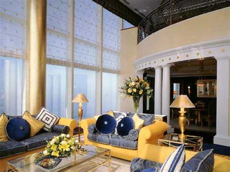 appartamenti in vendita a dubai dubai appartamento appartamenti villa ville investimenti