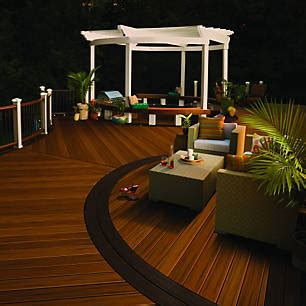 Lighting Ideas For Kitchens - explore videos of decking ideas and deck designs featuring trex enhance decking trex