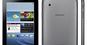 Samsung Galaxy Tab 2 7 User Manual Pdf